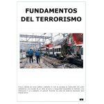 fundamentos-del-terrorismo