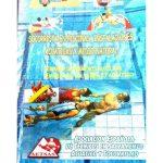 manual-de-socorrista-de-piscinas-instalaciones-acuaticas-y-medio-natural