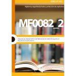 mf00822-vigilancia-transporte-y-distribucion-de-objetos-valiosos-o-peligrosos-y-explosivos