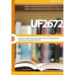 uf2672